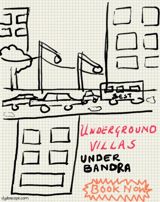 undergroundvillas