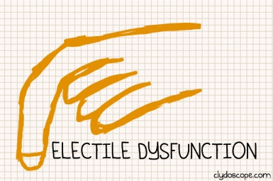 electile