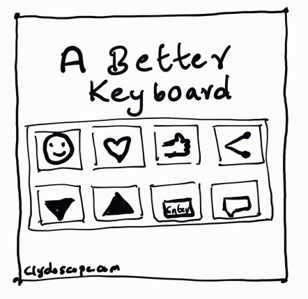 Keyboard_0