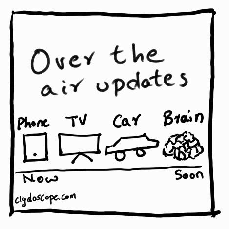 doodle-template1_22