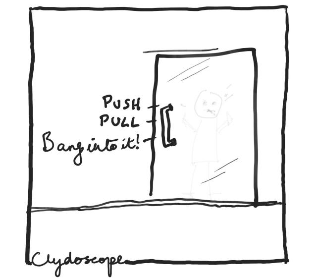 Pushtry_37