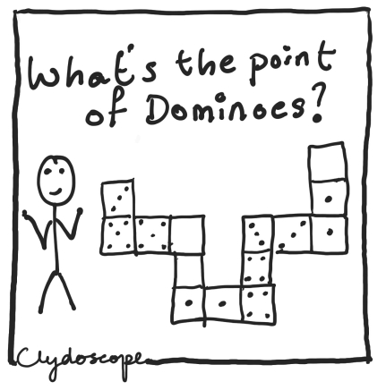 dominoes.jpeg