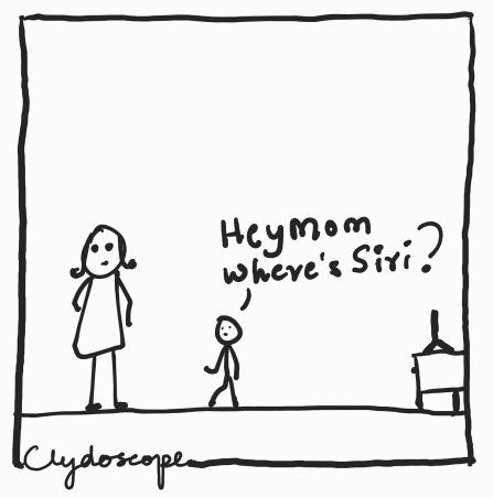 siri_2018